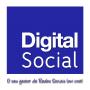 Logo Digital Social - Publicidade