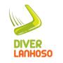 Logo Diverlanhoso - Parque Aventura