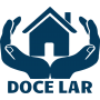 Doce LAR - APOIO Domiciliário