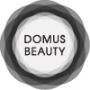 Logo Domus Beauty