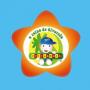 Logo Dotylandia - Parque de Diversões