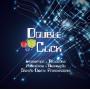 Double Click Alcochete - Informática e Tecnologia
