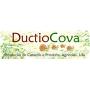 Ductiocova - Produção de Caracois e Produtos Agricolas, Lda