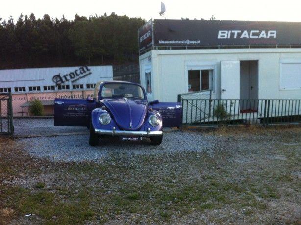 Foto 1 de Bitacar Automóveis, Unipessoal, Lda