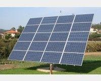 Foto 2 de Diamante Solar-Energias Renováveis, Lda