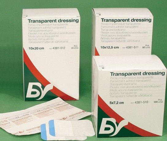 Foto 3 de Bastos Viegas - Dispositivos Médicos Não Ativos, S.A.