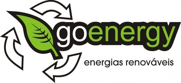 Foto de Go Energy, Lda