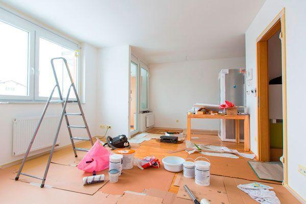 Foto 2 de Ts. Construções LDA