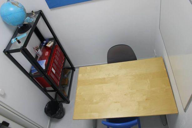 Foto 2 de Centro de Estudos Alicerces do Saber Lda