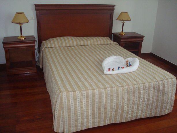 Foto 3 de Hotel Apartamentos Gaivota