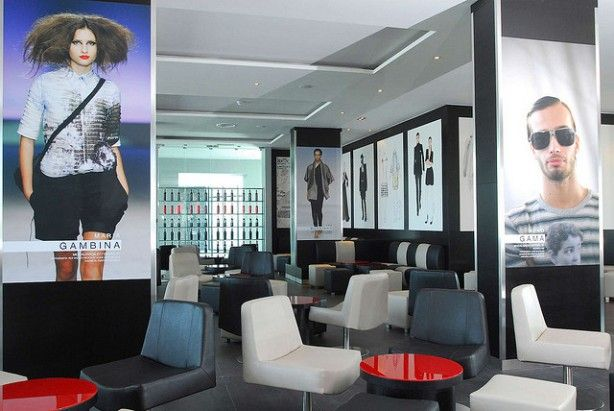 Foto 3 de HotelVila Galé Lagos