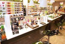 Foto 14 de The Body Shop, Algarveshopping