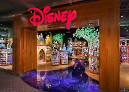 Foto 1 de Disney Store, Norteshopping