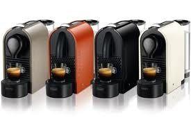 Foto 3 de Nespresso, Norteshopping