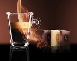 Foto 2 de Nespresso, Norteshopping