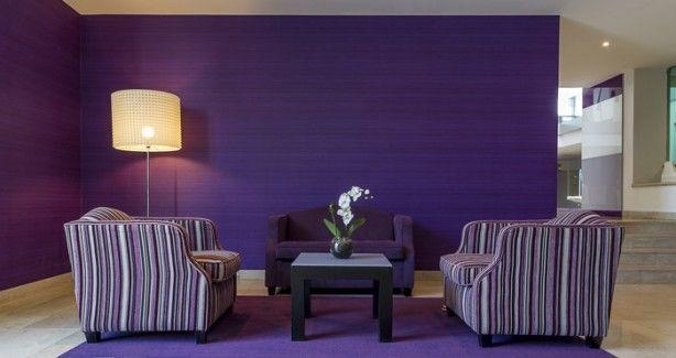 Foto 3 de Hotel Ipanema Porto