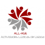 All-Age Actividades Lúdicas de Lisboa