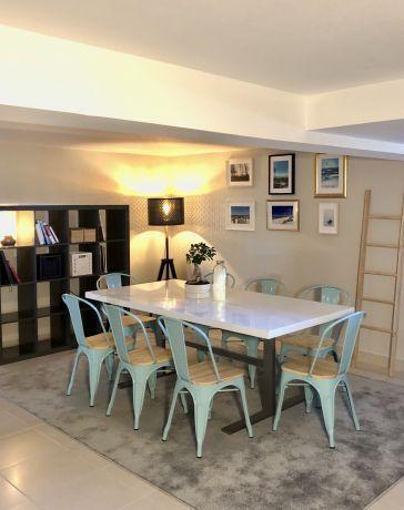 Foto 4 de Malu Hostel Design