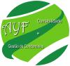 Logo Ana Ysabel Ferreira - Contabilidade e Gestão de Condominios, Lda