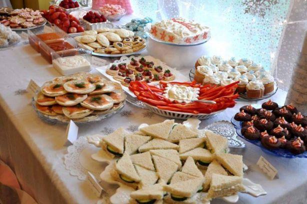 Foto 4 de A Cozinha Portuguesa - Catering e Logística