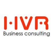 Foto de HVR Business Consulting
