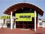 Foto 1 de Goldcar Rental, Porto