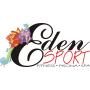 Logo Eden Sport