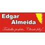 Edgar Almeida - Instalações de aquecimentos, energias renováveis e eletricdade
