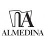 Livraria Almedina Online