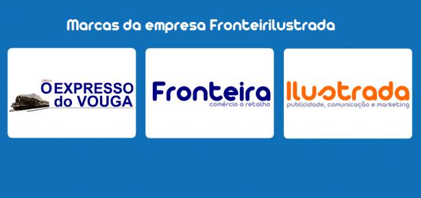 Foto de Fronteirilustrada - Lda
