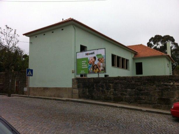Foto de Morangos Maia - Berçário, Creche e Jardim de Infância