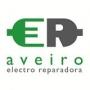 Sérgio Correia - Reparações de Eletrodomésticos e Eletrónica