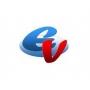 Logo Electro Vale - Comércio e Reparação de Electrodomésticos