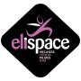 Logo Elispace - Ginásio