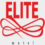 Logo Elite Motel