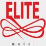 Logo Elite Motel