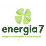 Energia7
