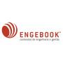 Logo Engebook - Conteúdos de Engenharia e Gestão
