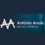 Logo Escola Artística António Arroio