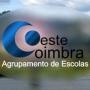 Escola Básica 2º e 3º Ciclos de Inês de Castro