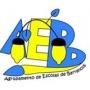 Logo Escola Básica de Barrancos