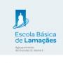 Escola Básica de Lamaçães, Braga