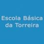 Logo Escola Básica de Torreira