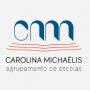 Escola Básica e Secundária de Carolina Michaëlis
