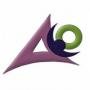 Logo Escola Básica e Secundária de Ourém