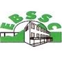 Logo Escola Básica e Secundária de Santa Cruz