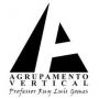 Logo Escola Básica e Secundária Professor Ruy Luis Gomes