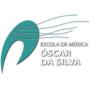 Escola de Musica Óscar da Silva