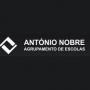 Logo Escola Secundaria António Nobre