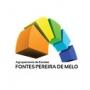Escola Secundária Fontes Pereira de Melo